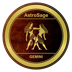 Gemini horoscope 2017 astrology will predict the future of Geminis
