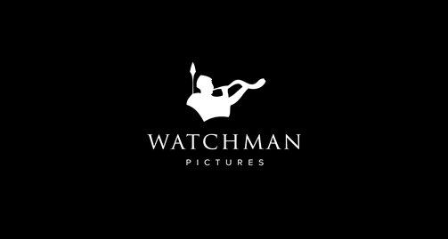 Watchman Pictures logo
