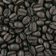 460 degrees french roast coffee.png