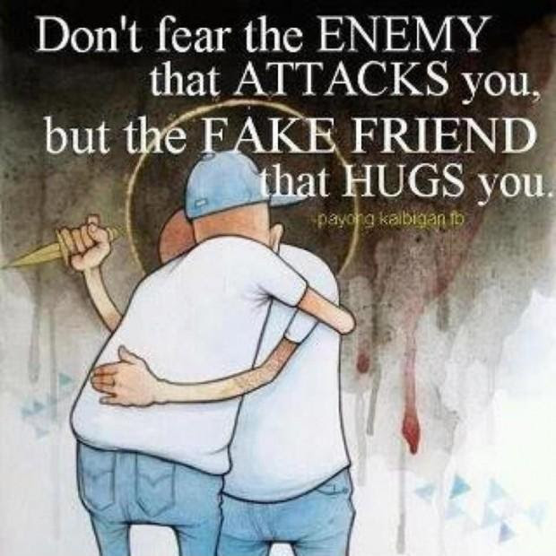 Enemy Quotes Enemy Sayings Enemy Picture Quotes