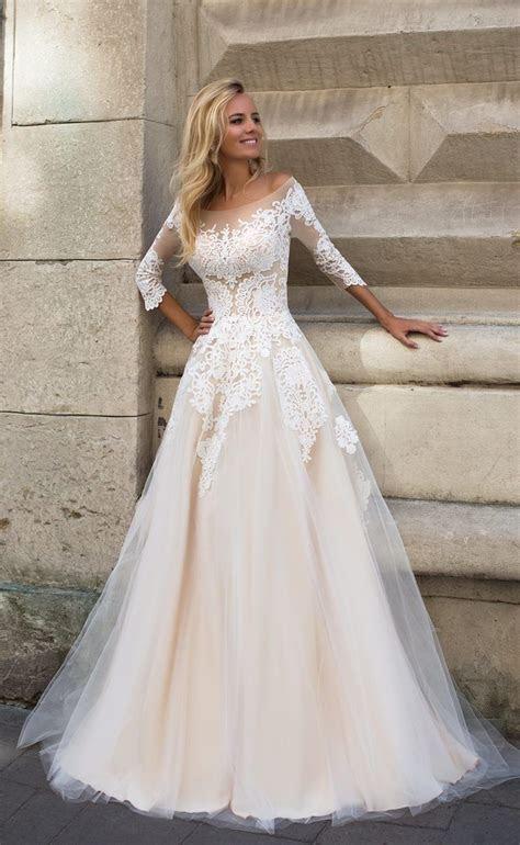 Classy and Breath Taking   Wedding   Wedding dresses