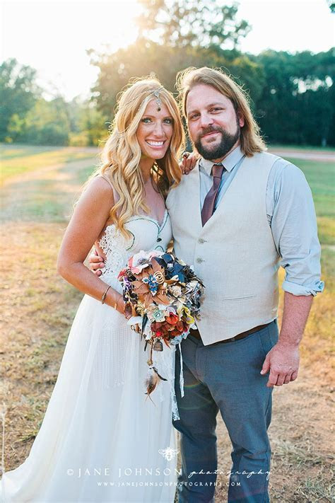 Coy   Kylie Bowles: A Georgia Wedding Sneak Peek Zac Brown