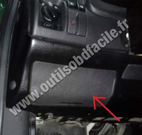Fuse Box For Opel Astra - Wiring Diagram | Ts Astra Fuse Box |  | cars-trucks24.blogspot.com