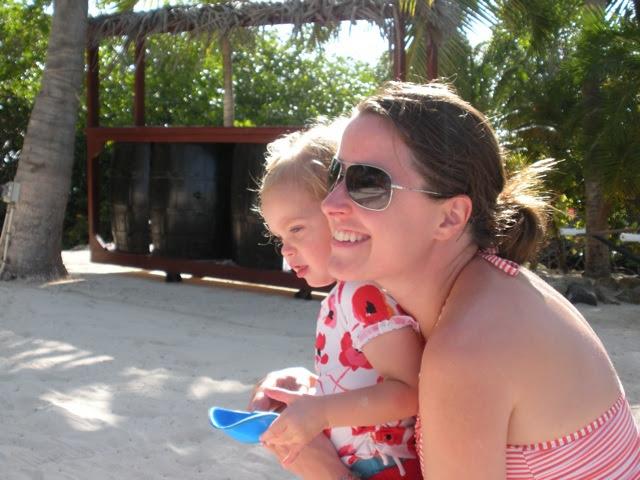 Aruba 2011 046