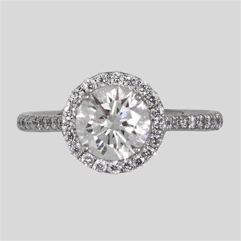 10 best diamonds images on Pinterest   Antwerp diamonds