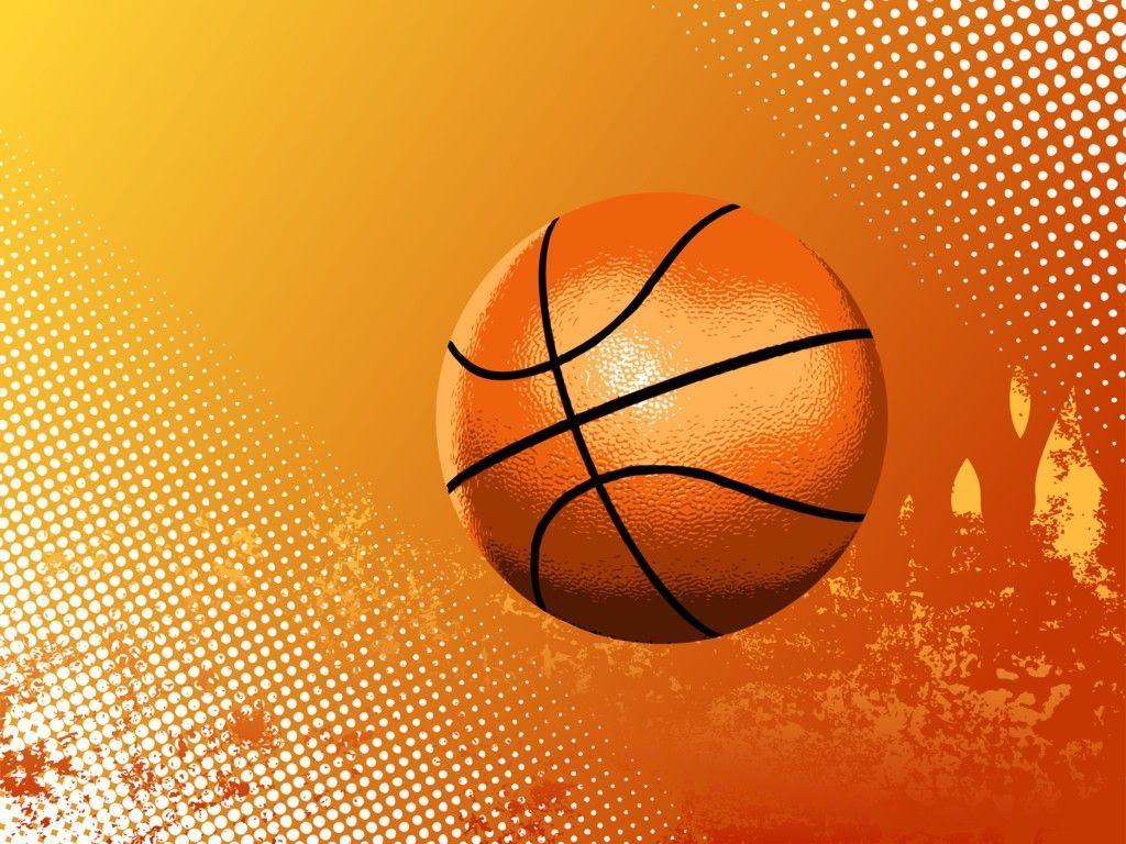 Basketball Background Wallpaper Sf Wallpaper