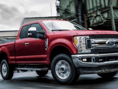 2020 Ford Ranger V6 Diesel Review