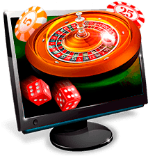 Image result for singapore online gaming