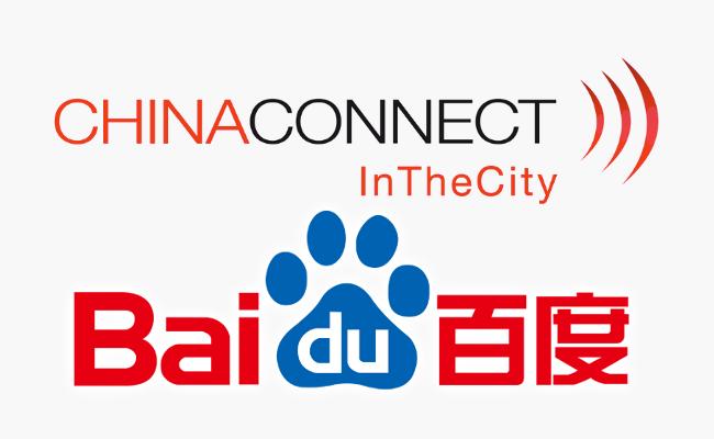ChinaConnect_Baidu_ban
