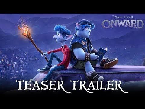 Dois Irmãos - Uma Jornada Fantástica ganha trailer