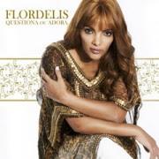 """""""Questiona ou adora"""" é o novo álbum da cantora Flordelis"""