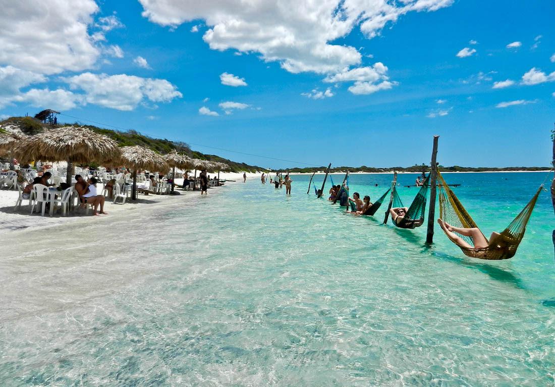 Confira os feriados em Fortaleza para programar as folgas (FOTO: Divulgação)