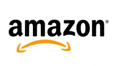 amazon-sad-logo.jpg