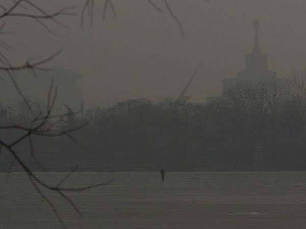 13 Ιανουαρίου 2013 httpwww.usatoday.comstorynewsworld20130114china pollution1833257 κακό ρύπανση στο Πεκίνο (20 φωτογραφίες)