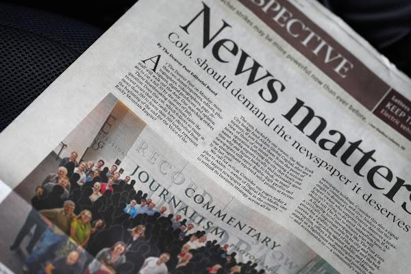 Google News - Kanapė - Naujausi