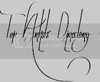 artists' directory