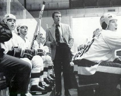 Herb Brooks photo BrooksGophercoach.jpg