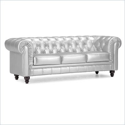 Zuo Aristocrat Sofa