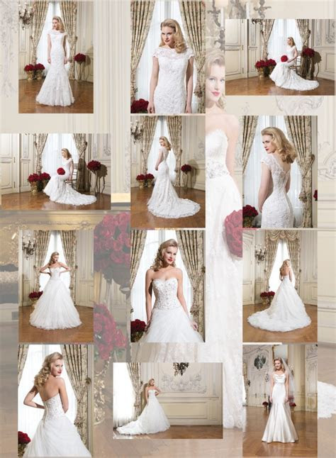 Wedding Dresses Bristol ? Designer Wedding Dresses