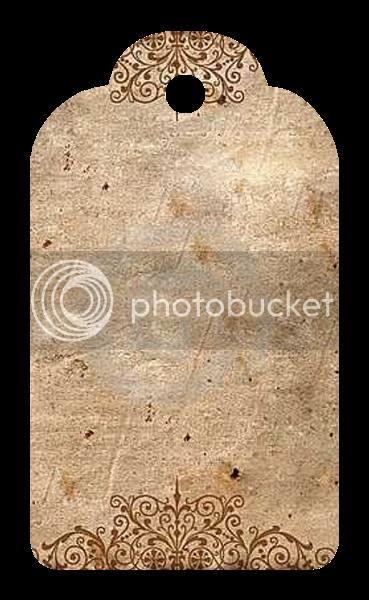 etiquetas decoradas antiguas png