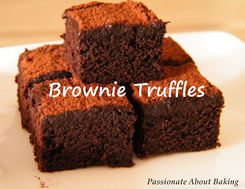 brownie_cocoa4