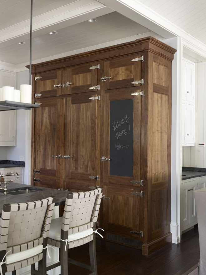 Kitchen Pantry Cabinet. Kitchen Pantry Cabinet Color. Kitchen Pantry Cabinet Design. Kitchen Pantry Cabinet Hardware. Kitchen Pantry Cabinet Size. Kitchen Pantry Cabinet Measurements #Kitchen #Pantry #Cabinet Hickman Design Associates.