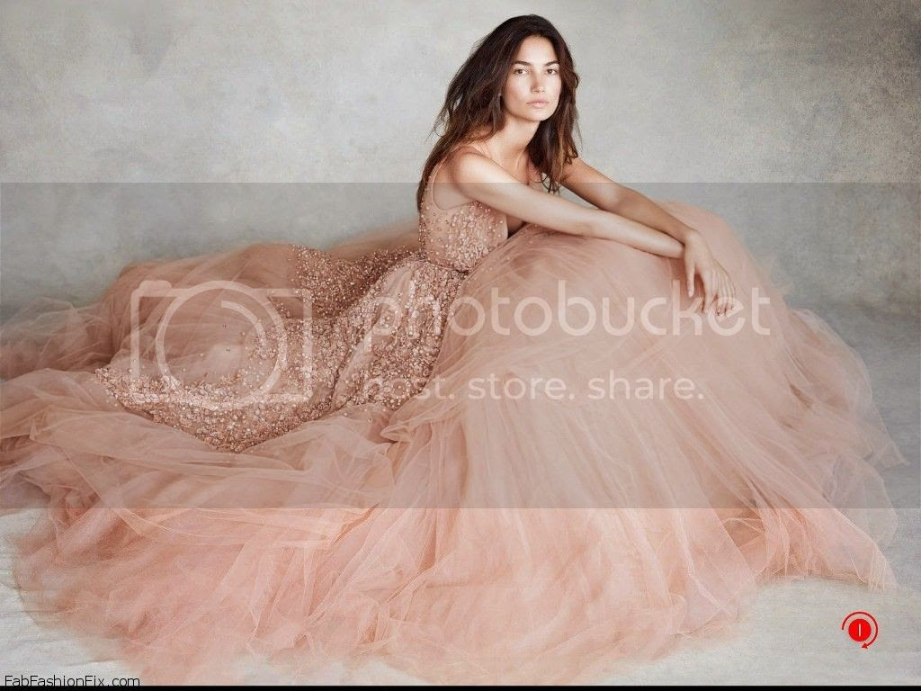 Victoria's Secret Angels Vogue UK November photo victorias-secret-angels-vogue-november-2014-06.jpg