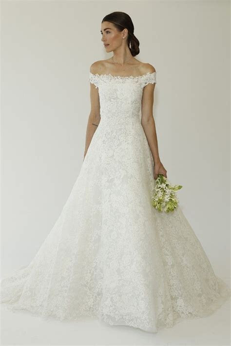 Top 10 Bridal Trends for 2015   Chic Vintage Brides : Chic