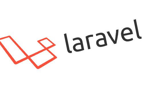 Laravel PHPUnit Remote Code Execution