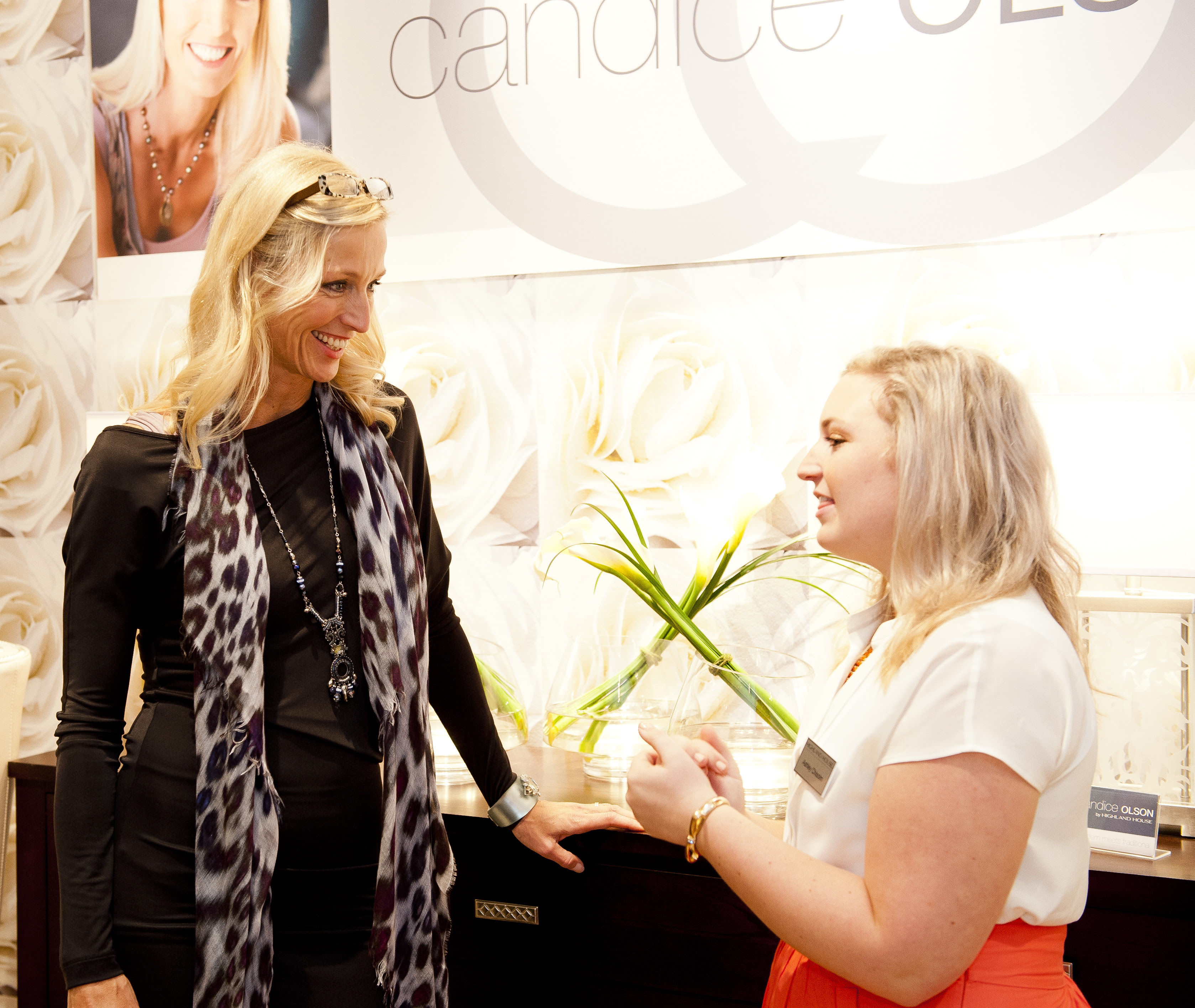 Divine Design: Students Learn from Top Designers at High Point ...