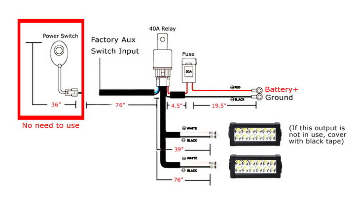 2017 Ford Upfitter Switches Wiring Diagram Free Wiring Diagram