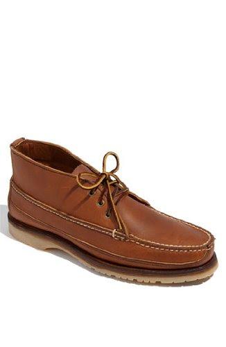 Red Wing 'Wabasha' Chukka Boot