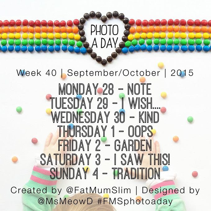 http://fatmumslim.com.au/wp-content/uploads/2015/09/week40.jpg