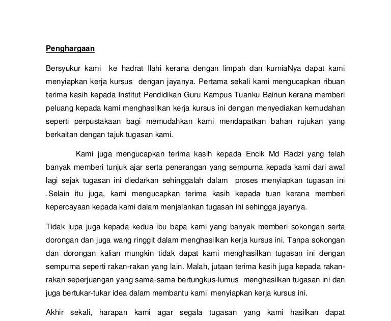 Contoh Soalan Rumusan Spm 2018 Soalan Aj