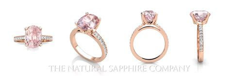 Top 5 Engagement Ring Styles from Blast Magazine