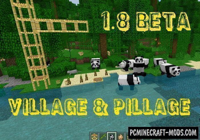 By billupsforcongress Minecraft 1 14 Apk Download Apkhere