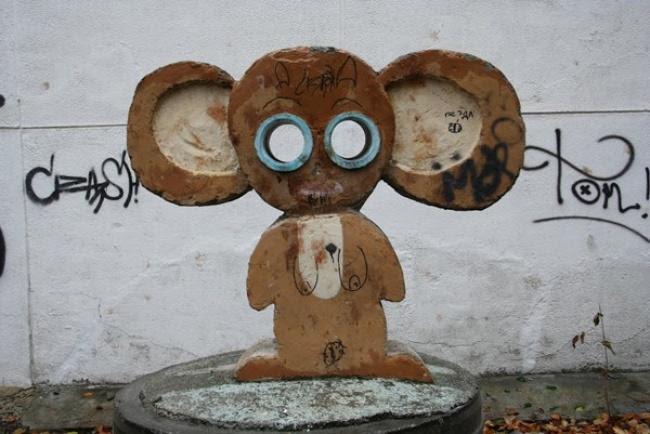 parques-pesadelos-27