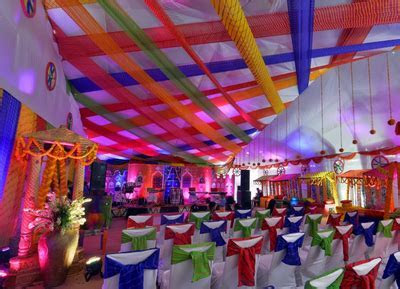 Best Wedding Planners in Ahmedabad   Prices, Info & Reviews