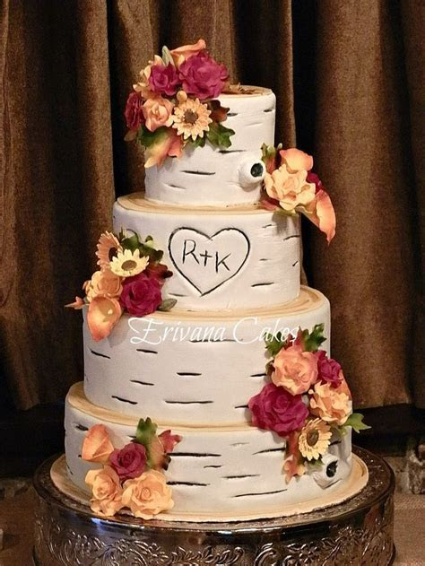 121 best images about Wedding Cake on Pinterest   Sugar