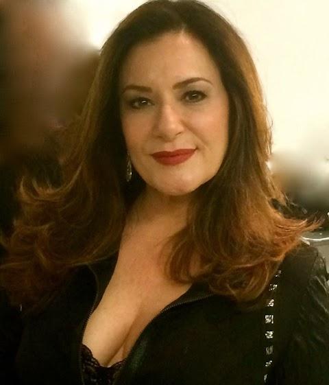 Bertila Damas Sexy Pics (@Tumblr) | Top 12 Hottest