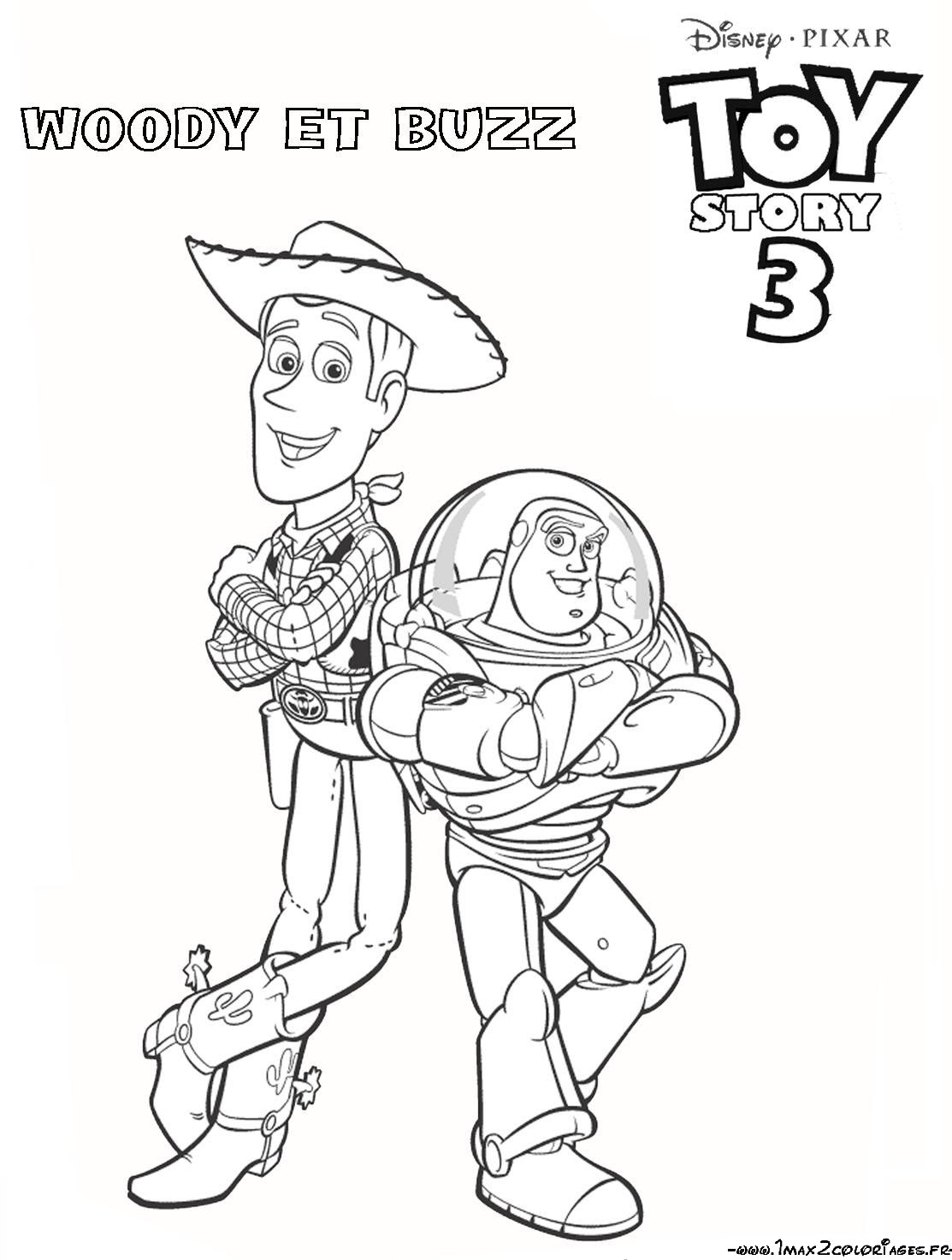 Hd Wallpapers Coloriage A Imprimer Woody Toy Story Wallpaper