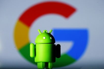 Google прекратила поддержку миллионов смартфонов на Android
