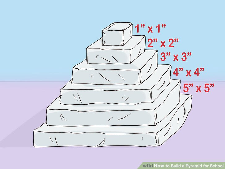 Build a Pyramid for School Step 15 Version 2.jpg