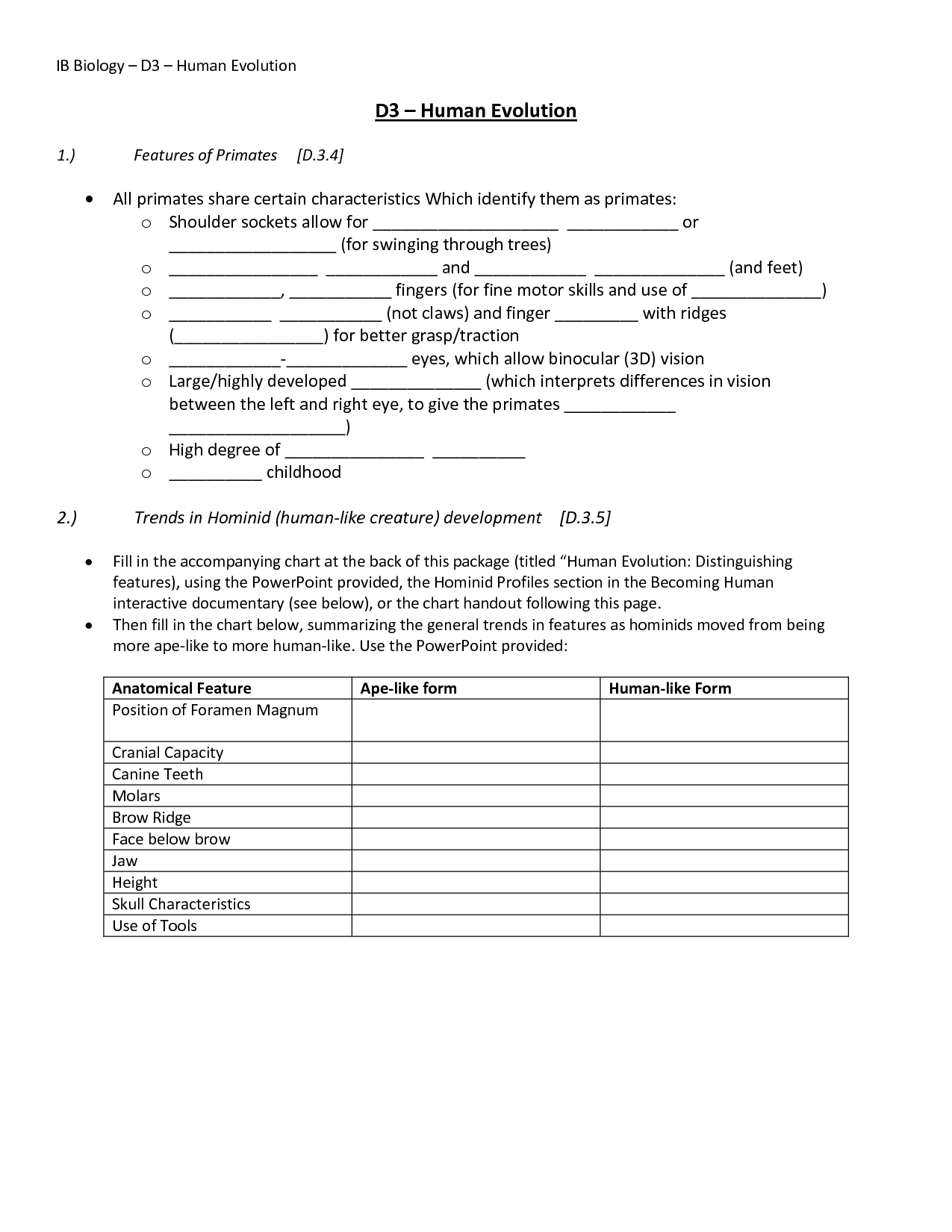 19 Best Images of Mutations Worksheet Key  DNA Mutations Practice Worksheet Answer Key