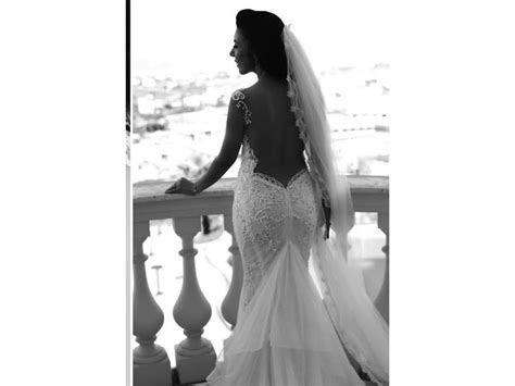 Galia Lahav Isadora Wedding Dress   Used, Size: 2, $3,899