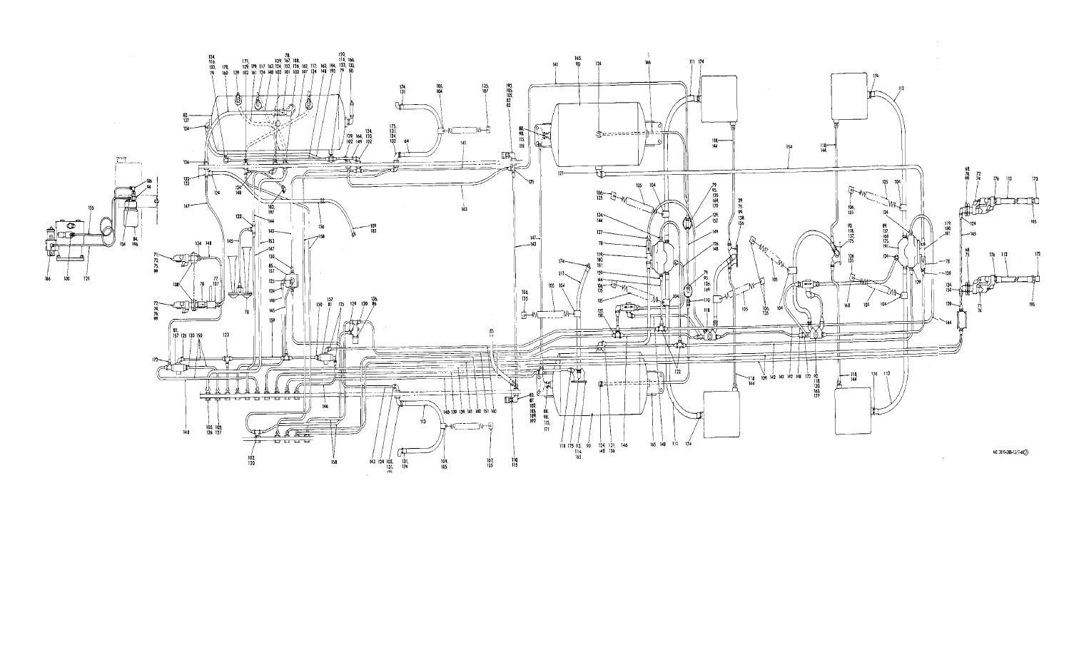 Fuse Box Kenworth W900 - Wiring Diagram | 2005 Kenworth W900 Wiring Diagram |  | Wiring Diagram