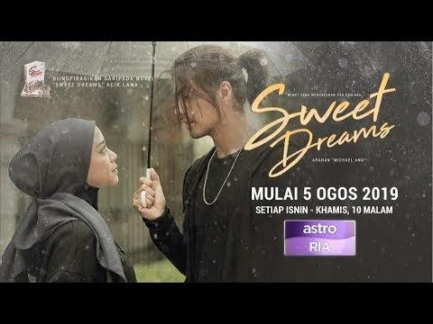 Drama Sweet Dreams Episod 1
