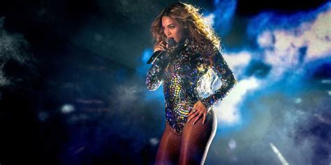 This Blowout Concert Is Going To Feature Jay Z, Beyonce