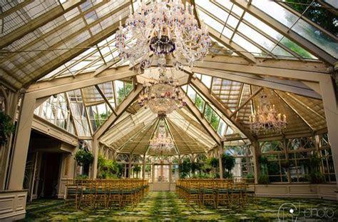 Wedding Venues In Paterson Nj The Brownstone Paterson NJ