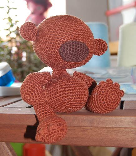 teddy3